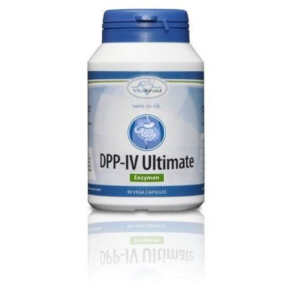 Vitakruid DPP-IV